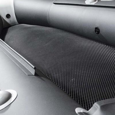 ЭВА коврик в лодку Апачи 3700 НДНД
