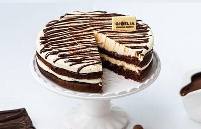 Tort Golosa (Emilia)