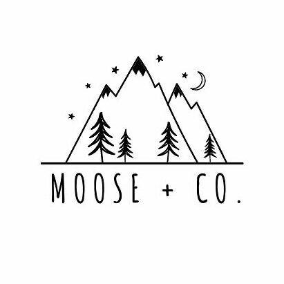 Moose + Co.