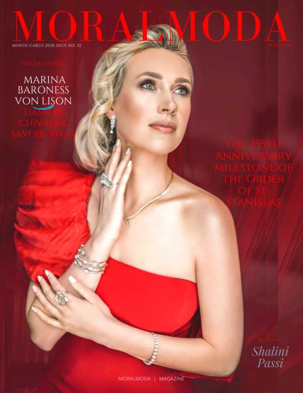 Monte-Carlo Issue