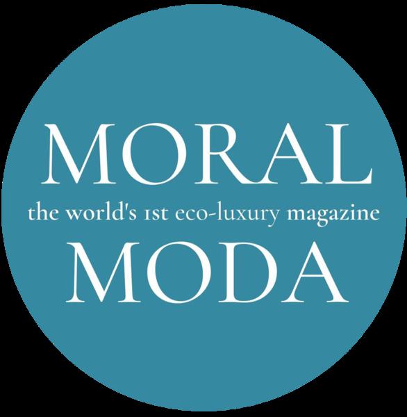 Moralmoda