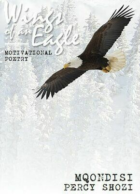 Wings of an Eagle