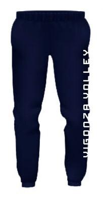 Pantaloni VV