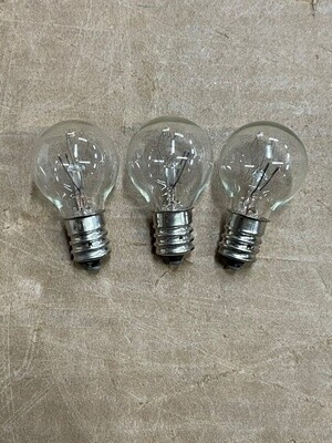 Replacement Chasing Bulbs