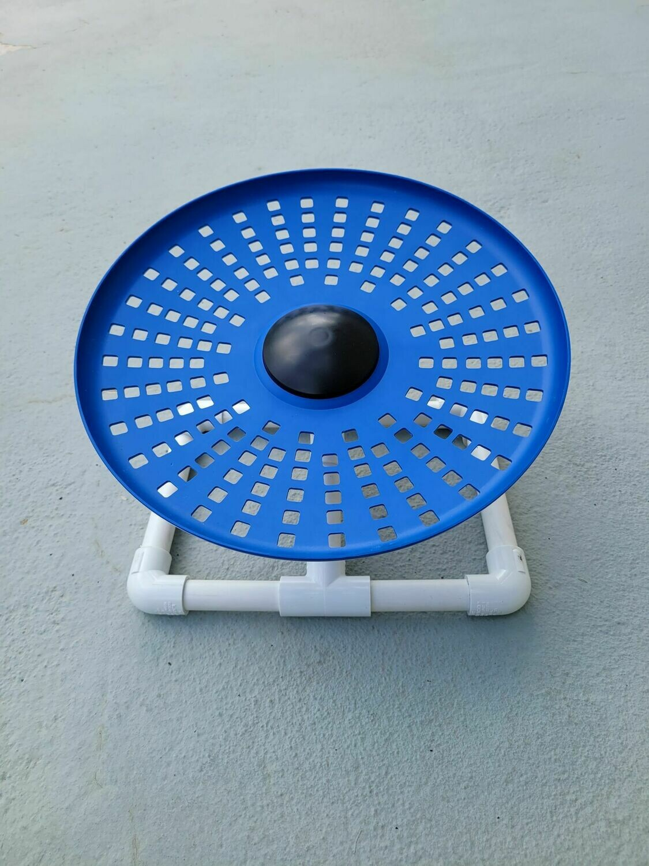 Blue Freedom Disk