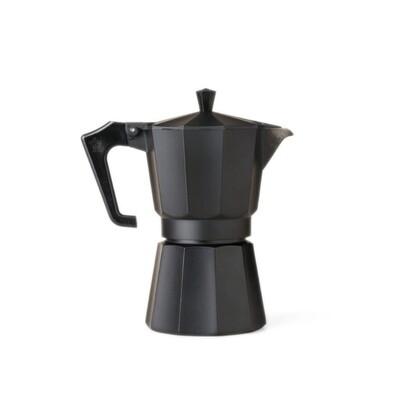 Moka Pot - 300 ml (6 Cups)