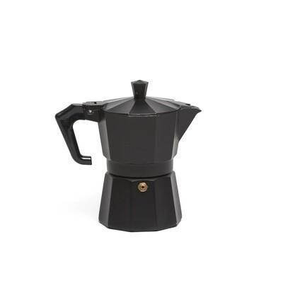 Moka Pot - 150 ml (3 Cups)