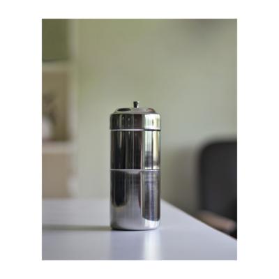 Madras Filter Coffee Maker