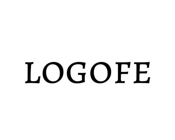 logofe