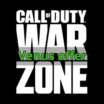 Venus 31 Day Offer