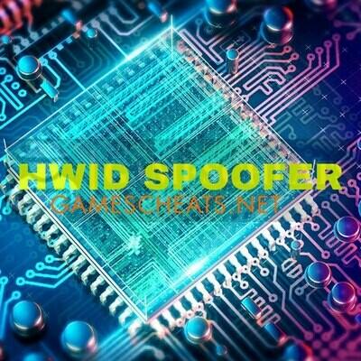 spoofer 30 Days