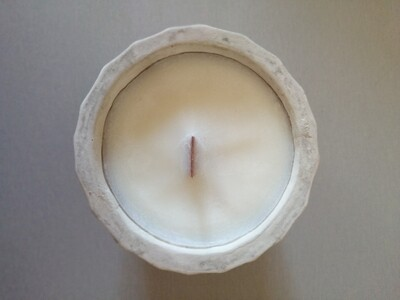 """Soy Candles - """"Pino silvestre"""""""
