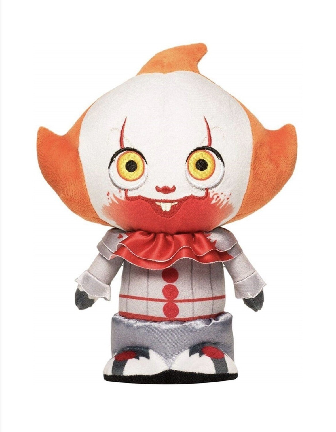 Bloody Pennywise FUNKO