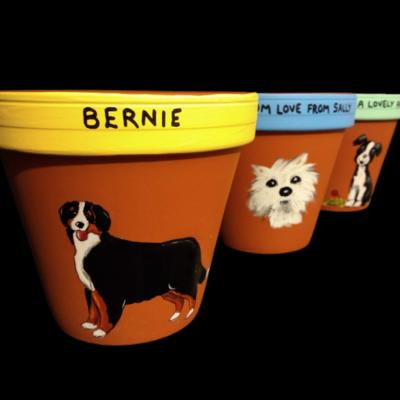 Dog (3 designs)