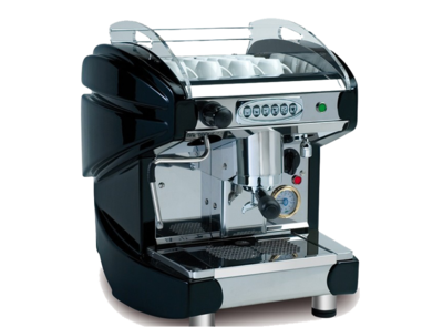 BFC LIRA 1Gr Coffee Machine