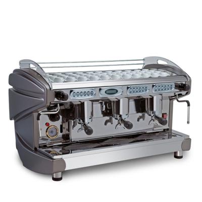 BFC LIRA 3Gr Coffee Machine