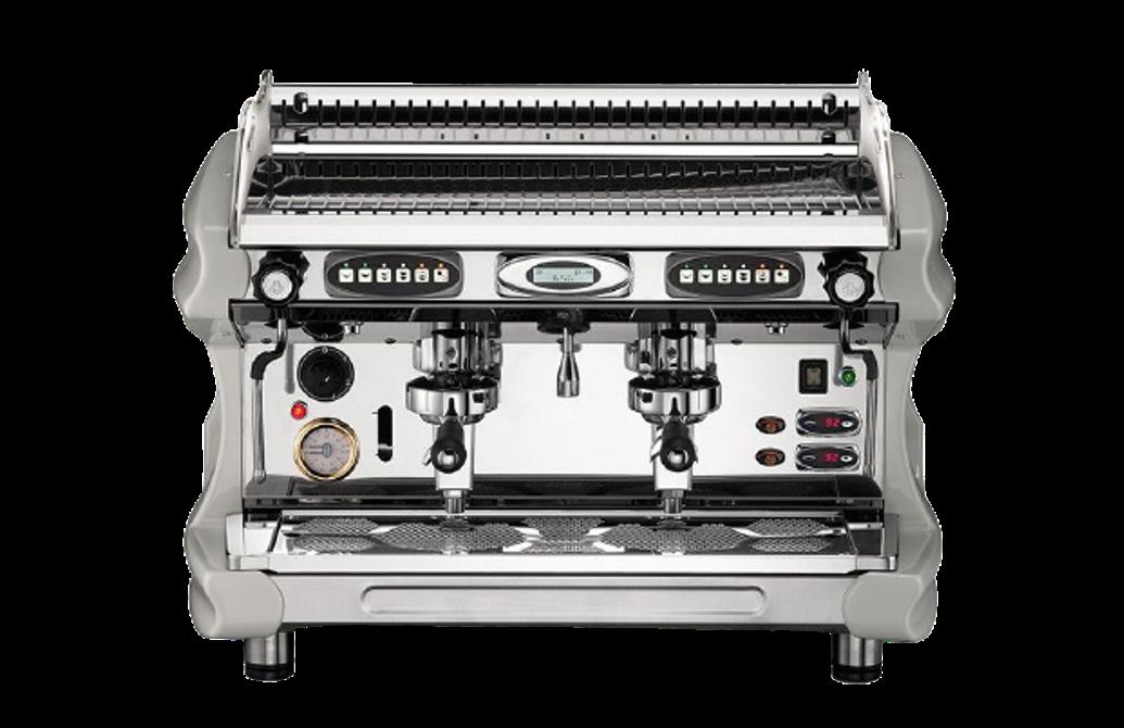 BFC LIRA 2Gr Coffee Machine