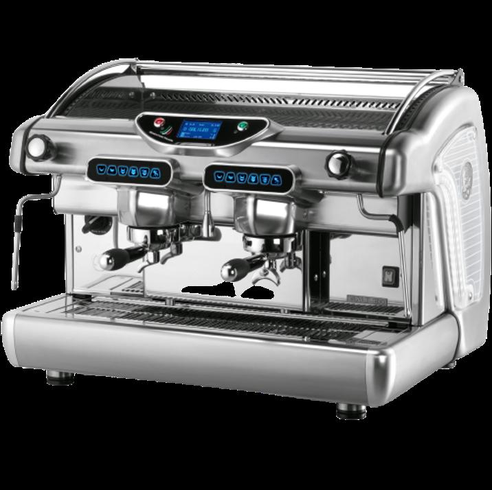 BFC GALILEO Coffee Machine 2 Group