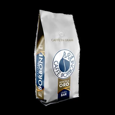 Coffee Beans 1kg ORO