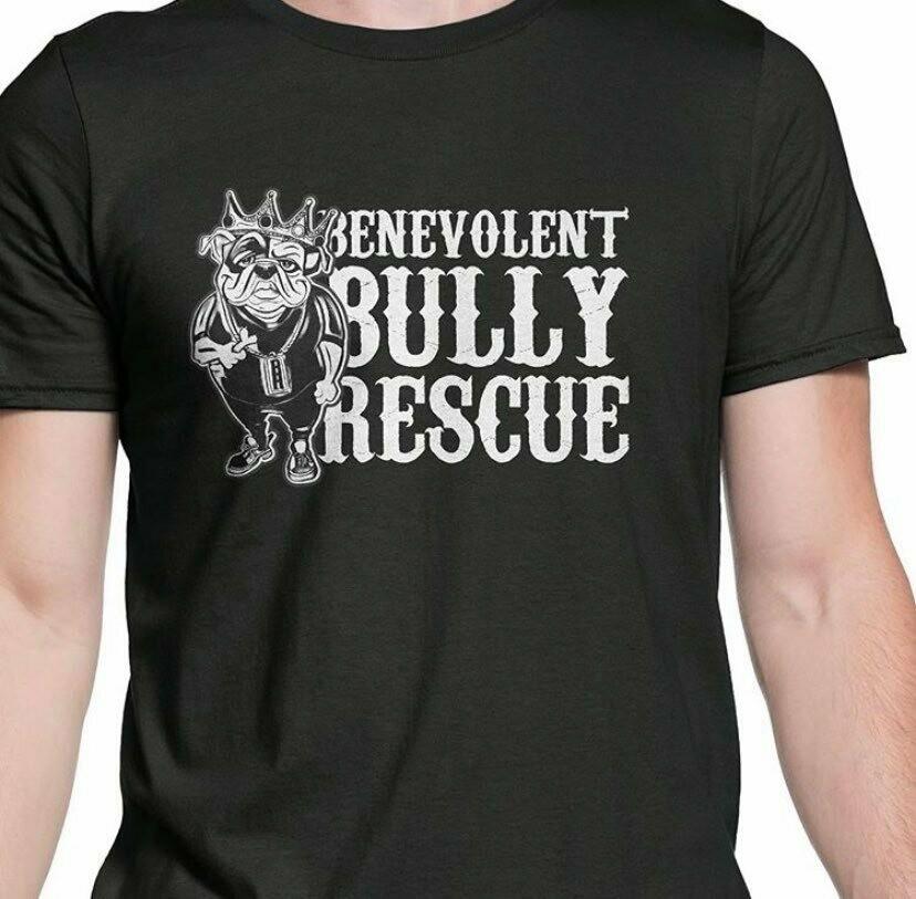 Biggie Logo T-Shirt