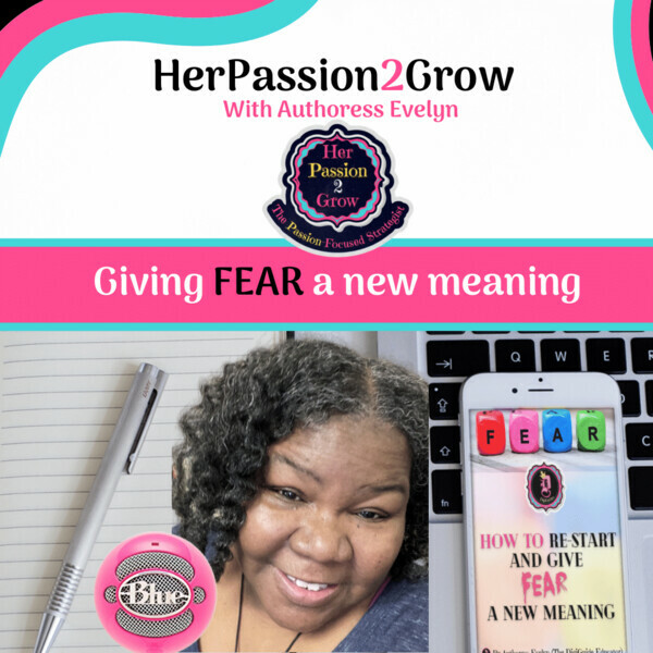 HerPassion2Grow Academy