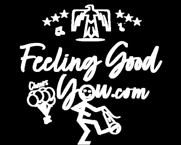 FeelingGoodYou.com