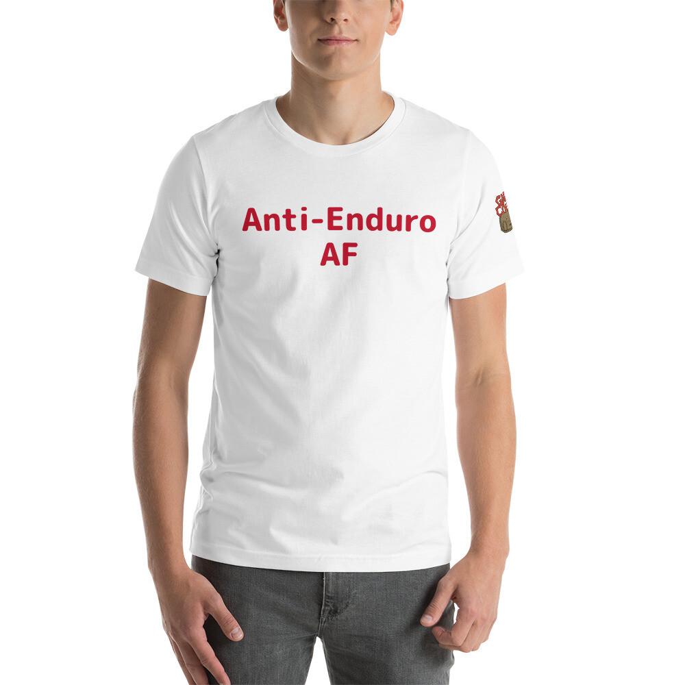 Anti-Enduro AF Shirt