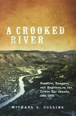 A Crooked River