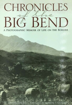 Chronicles of the Big Bend