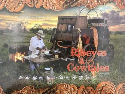 Ribeyes & Cowtales