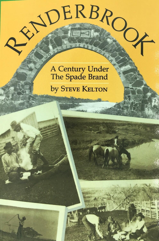Renderbrook: A Century Under the Spade Brand