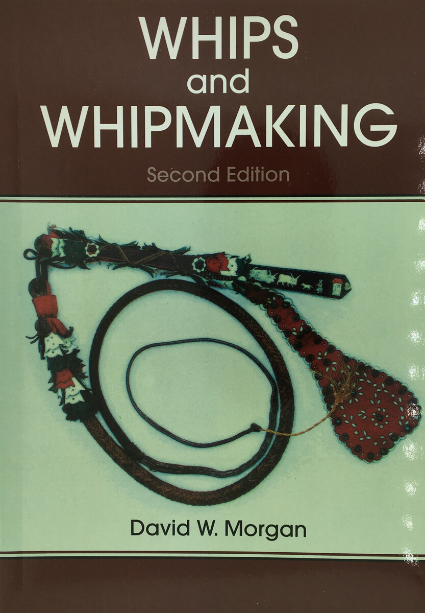 Whips & Whipmaking