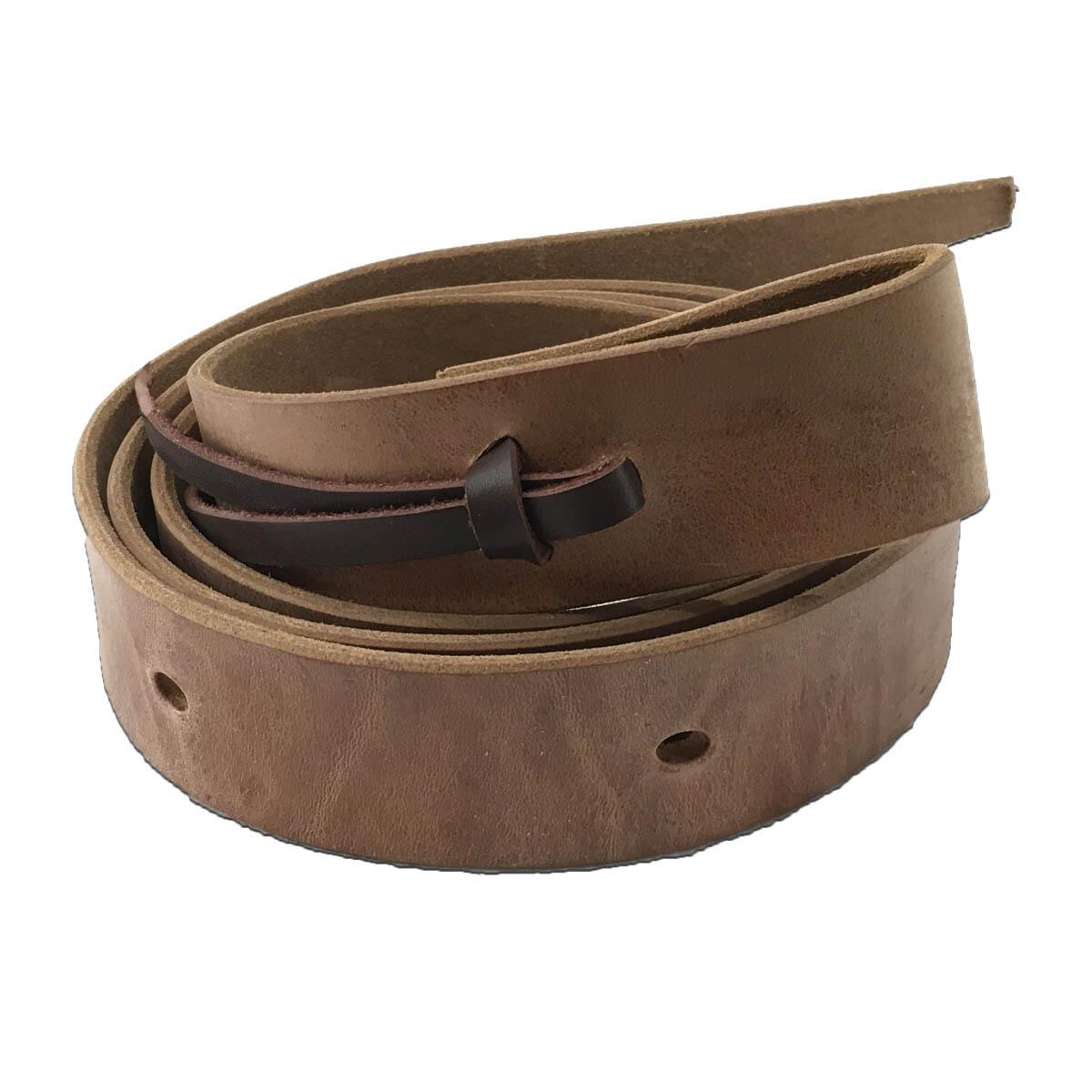 Harness Tie Strap