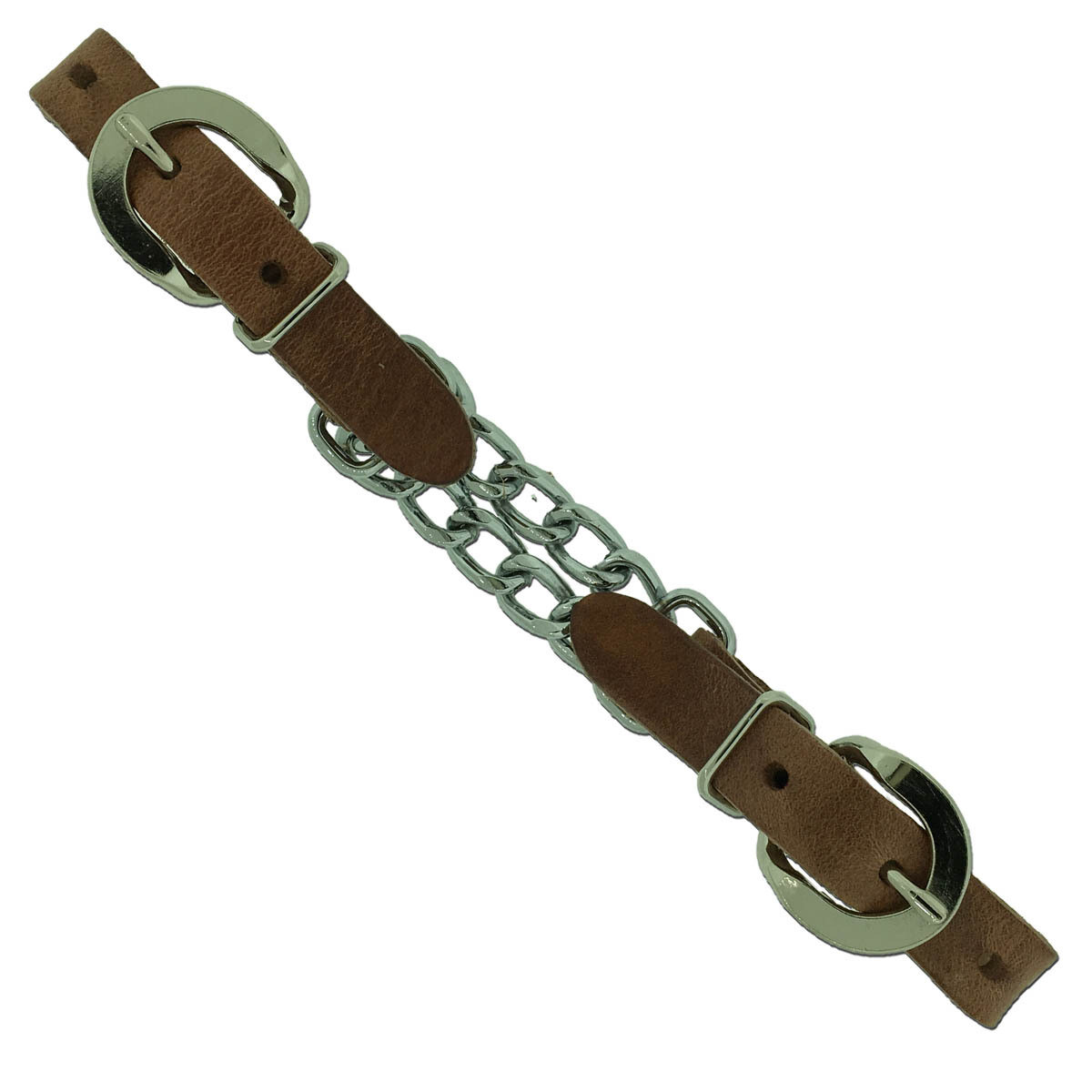 30-1363 Double Chain Curb