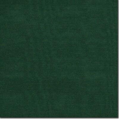 Forest Green XL Wild Rag