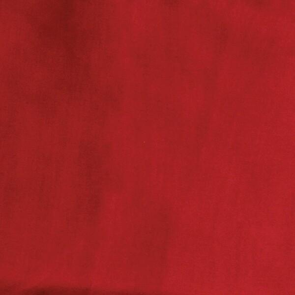 Red XL Wild Rag