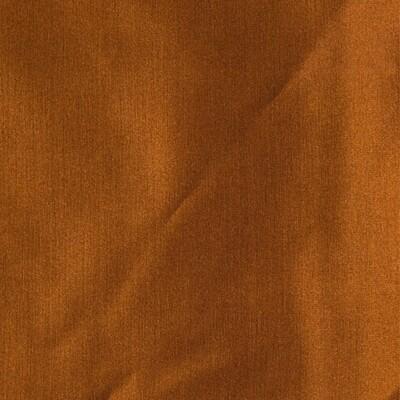 Copper Solid Wild Rag