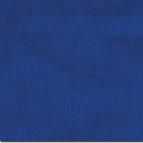 Royal Blue XL Wild Rag