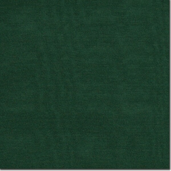 Forest Green Solid Wild Rag
