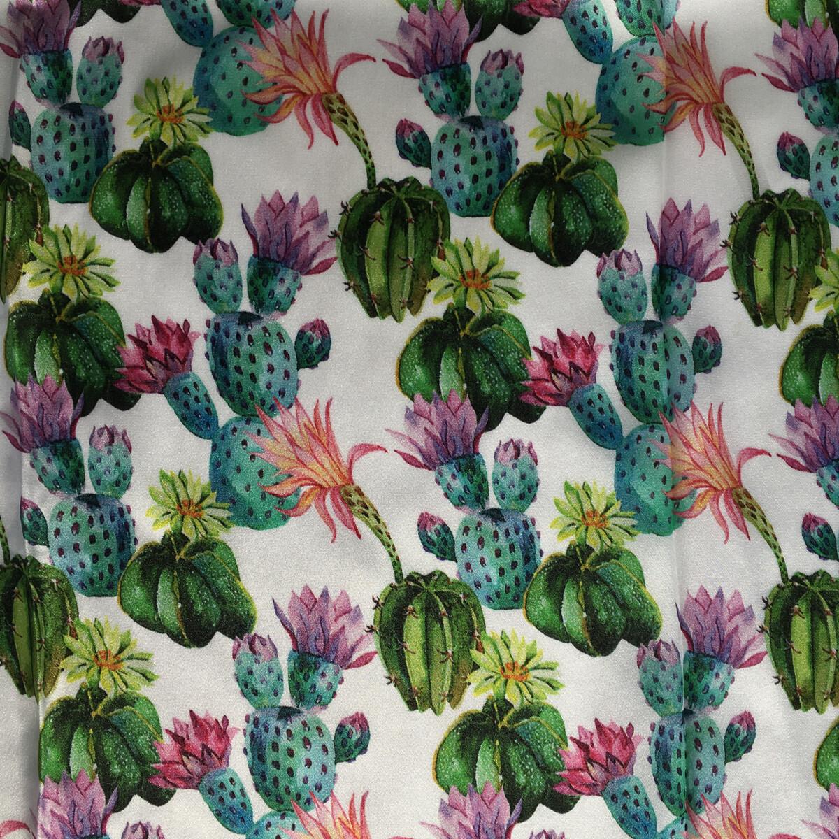 Cactus M&F Wild Rag