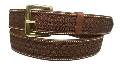 Basket Straight Belt