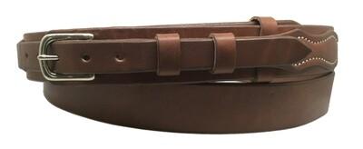 Plain Ranger Belt
