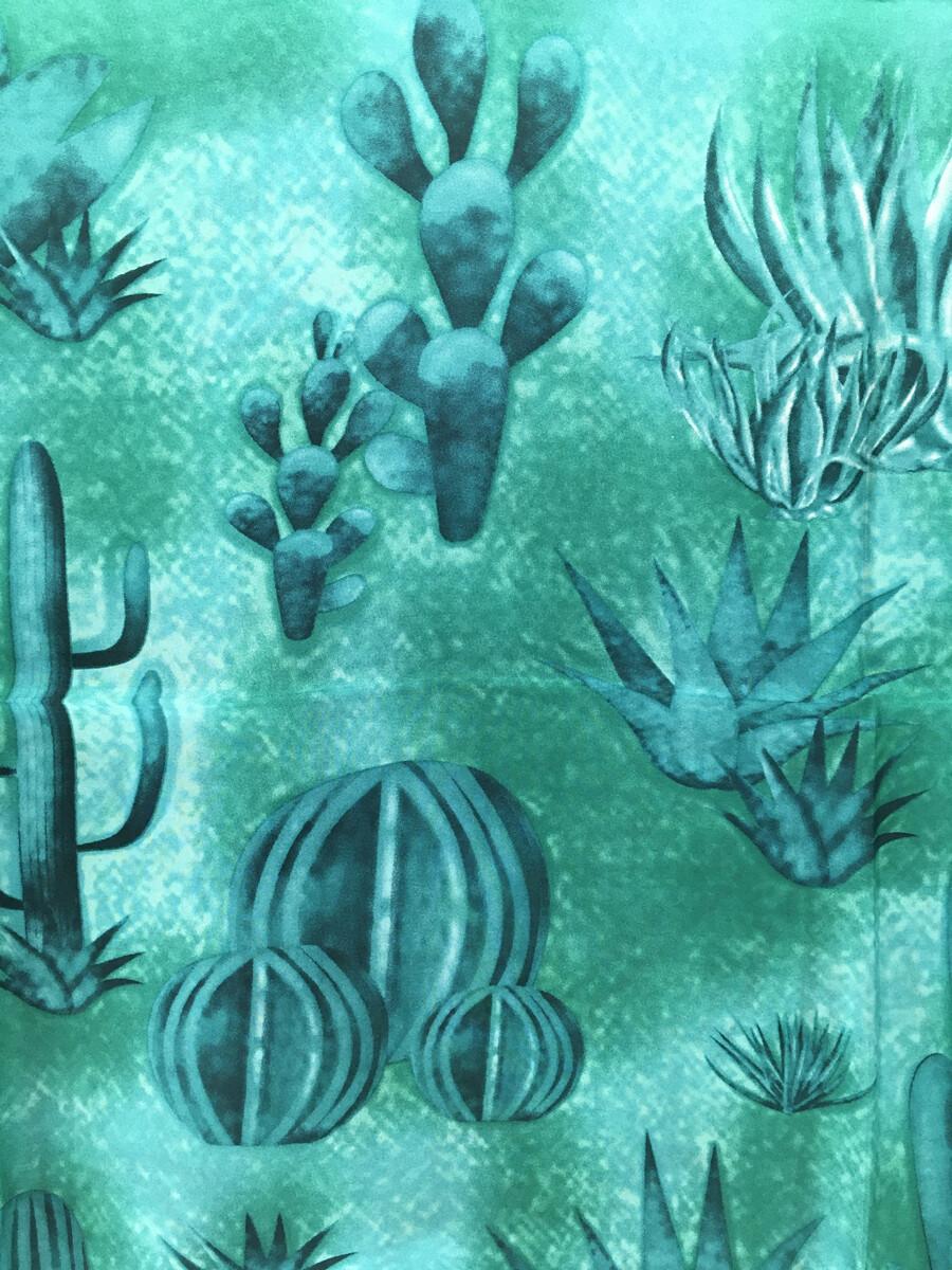 #14 Cactus Southwest Wild Rag