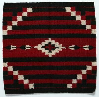 4lb Saddle Blanket 14D