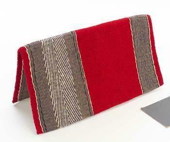 4lb Saddle Blanket #2A
