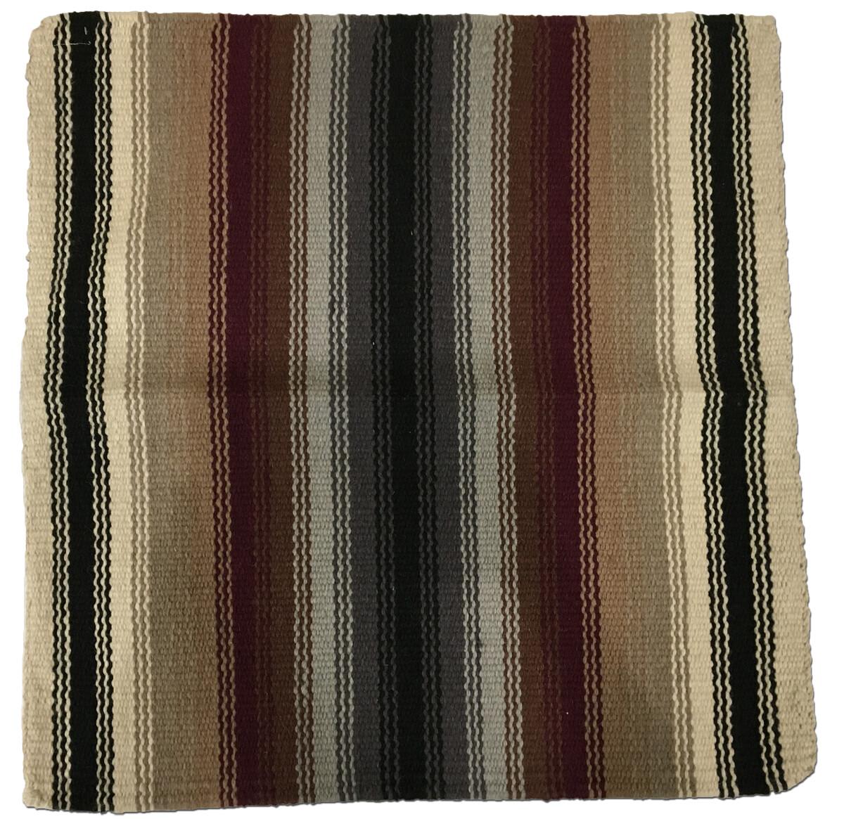 4lb Saddle Blanket 352