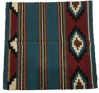 4lb Saddle Blanket #3C