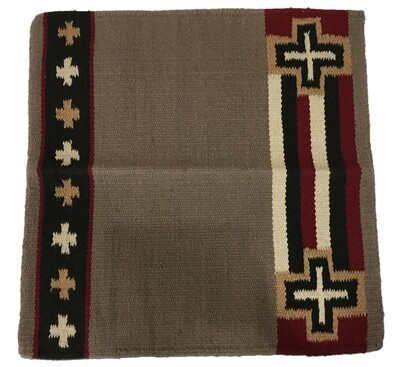 4lb Saddle Blanket #1B