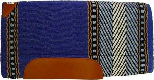 Bar 8 Blue/Chalk Blue DF3509