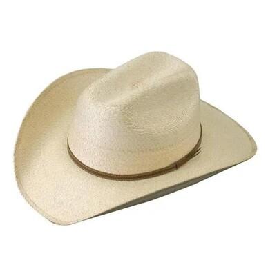 Kid's Atwood Hat